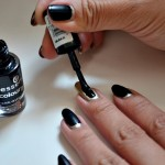 Styling- und Beauty Tipp Berlin | Ruffian Nails Tutorial - Do it yourself