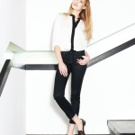 75 Faubourg, for women – Fashion News 2014 Fall & Winter Collection