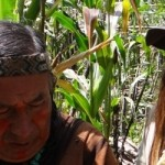 Ahnenland Peru – Wari Idun's Reise zu ihren Wurzeln (+English version)