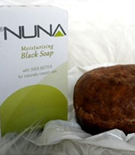http://www.readthetrieb.com/2014/02/02/beauty-wunder-review-nuna-moisturising-black-soap-english-version/