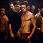 Fight-Club-Friday: Teil 7 - Organisation