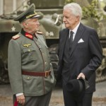 """Berlinale 2014 Highlights, Filme die man nicht verpassen sollte – """"Diplomatie"""""""