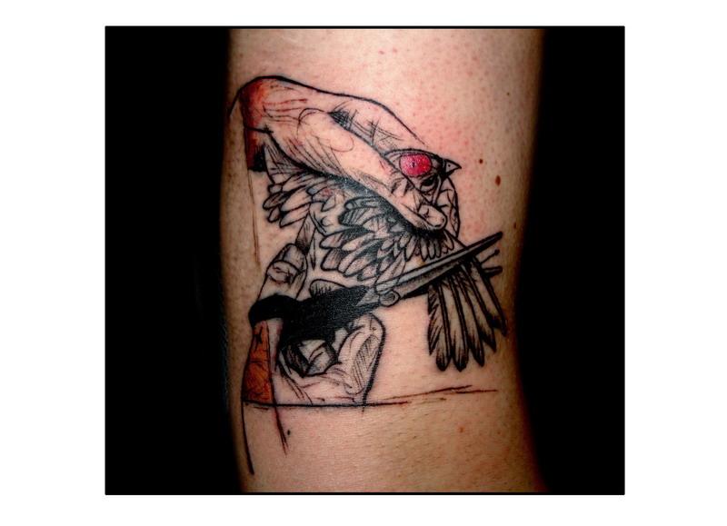 die besten tattook nstler der welt jessi manchester tattoo read the trieb. Black Bedroom Furniture Sets. Home Design Ideas