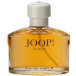 Parfüm-Test, die besten Frauenparfums der Welt – JOOP!