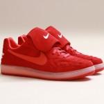 """Die schönsten Sneaker des Jahres - Nike NSW Tiempo """"94 Gym Red Light"""