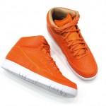Die schönsten Sneaker RELEASES 2014 - Nike Air Python