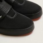 Die coolsten Sneaker RELEASES 2014 - Nike Flystepper 2K3 Premium