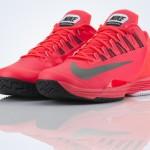 Die besten Sneaker des Jahres - Nike Lunar Ballistec (+English version)