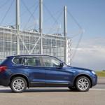 """""""Wertmeister 2014"""" - Erneut drei Klassensiege für BMW"""