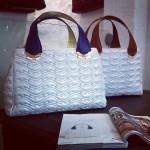 Patricia Al'Kary Bags, for women - Fashion News 2014 (+English version)