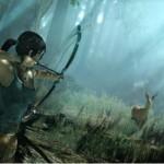 Die besten Games für PS4, PC und Xbox One - Tomb Raider Definitiv Edition