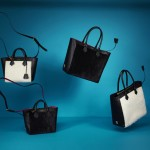 A.D.M.J Bags, for women – Fashion News 2014 Spring & Summer  (+English version)