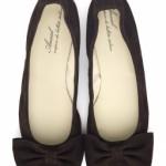 Anniel Moda Shoes, for men & women – Fashion News 2014 Fall & Winter (+English version)