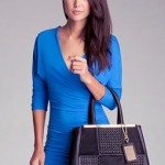 Bebe Bags, for women – Accessories News 2014 (+English version)