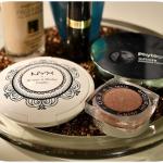 Beauty On A Budget | Shop Your Stash - Alte Schätze ausgraben und wieder lieben lernen! (+English version)