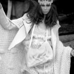 "Karin Brettmeister, for women – Fashion News 2014 ""Elements"