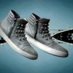 Bruno Bordese Shoes, for men – Fashion News 2014 Spring/Summer (+English version)