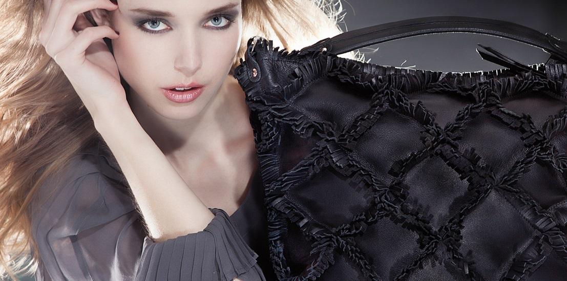 C´Lou, for women – Fashion News 2014 - Einfach mehr als EINE Tasche