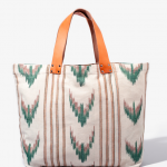 Son Noguera Handbags, for women – Fashion News 2014 (+English version)