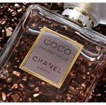 HOT or NOT | Chanel Coco Mademoiselle - Ein Klassiker der Welt der Düfte! (+English version)
