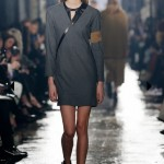 Designers Remix by Charlotte Eskildsen, for women - Fashion News 2014/15 Fall/Winter