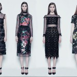 Erdem, for women - Fashion News 2013 (+english version)