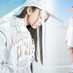 Hee Lim, for women - Fashion News 2014 Spring/Summer Collection