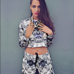 Jaded, for men & women – Fashion News 2014 (+English version)