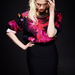 Katie Eary, for men & women – Fashion News 2014 Fall/Winter Collection
