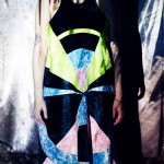 "Lars Paschke, for women - Fashion News 2014 ""Cynthia""-Collection"