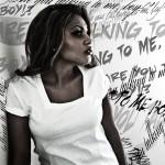 Styling Tipp Fashion und Beauty 2013 | Understatement Style: Square Neck Shirts von Mepadi (+english version)