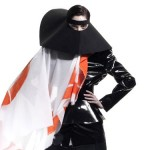 """Petra Metzger, for women – Fashion News 2014 """"Shapes of Revolution""""-Collection"""
