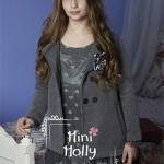 Molly Bracken Fashion, for Kids – Fashion News