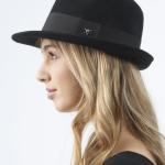 Molly Bracken, for women – Fashion News Fall/Winter 2013/2014 (+English version)
