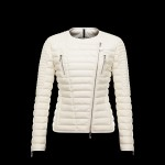 Valentins Edition - Moncler, for women – Fashion News 2014