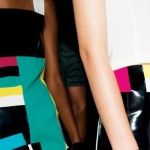 Roland Mouret, for women - Fashion News Spring/Summer Collection 2014 (+English version)