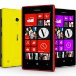 Microsoft übernimmt Nokia - Eine Ära neigt sich dem Ende