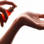 Tip Tuesday | Die häufigsten Beauty-Fehler vermeiden! (+English version)