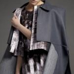 "Petra Schultzova, for women – Fashion News 2014 ""The 3rd Gender"