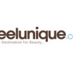 Beauty-on-a-Budget | Aktuelle Rabattcodes - Greift zu!