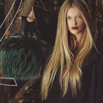 Sati Bibó Handbags, for women – Fashion News Fall & Winter 2013/2014 (+English version)