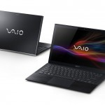 Unglaublich: Die Ära der VAIO Computer, Laptop-Hybriden, Notebooks und Ultrabooks von SONY ist vorbei! (+English version)