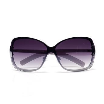 steve madden sonnenbrillen