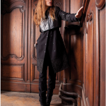 Voodoo, for women – Fashion News 2014 Fall/Winter Collection