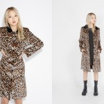THE WHITEPEPPER Fashion, for women – Fashion News 2014 Fall/Winter Collection (+English version)
