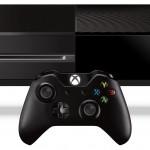 Eine Sonderaktion, die kein Gamer verpassen darf: Du willst deine PlayStation 3 nicht mehr? Microsoft schon! (+English version)